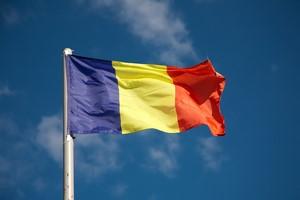 Hyrbil Rumänien