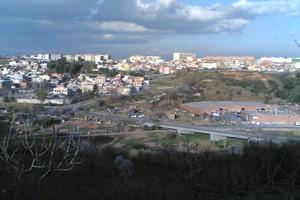 Hyrbil Sabadell