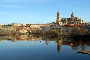 Hyrbil Salamanca