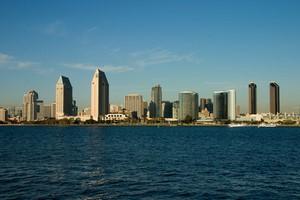 Hyrbil San Diego