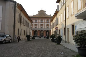 Hyrbil Sassuolo