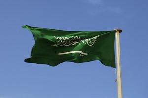 Hyrbil Saudiarabien
