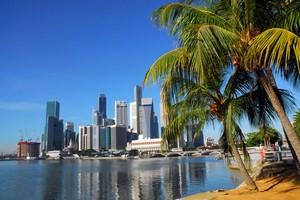 Hyrbil Singapore