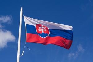 Hyrbil Slovakien