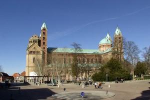 Hyrbil Speyer