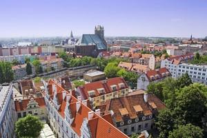 Hyrbil Stettin