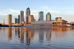 Hyrbil Tampa