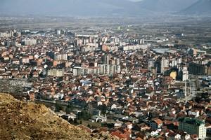 Hyrbil Tetovo