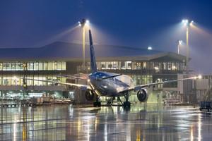 Hyrbil Tokyo Flygplats