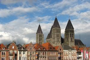 Hyrbil Tournai
