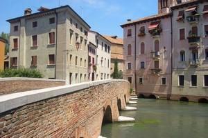 Hyrbil Treviso