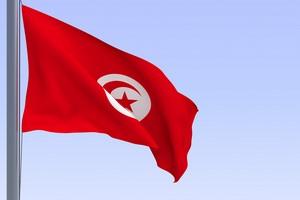 Hyrbil Tunisien