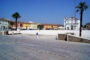 Hyrbil Udine