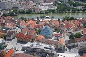 Hyrbil Ulm