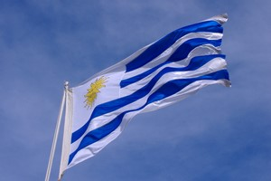 Hyrbil Uruguay