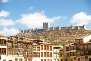 Hyrbil Valladolid