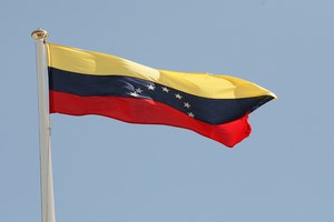 Hyrbil Venezuela