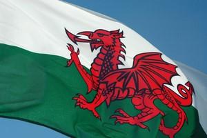 Hyrbil Wales