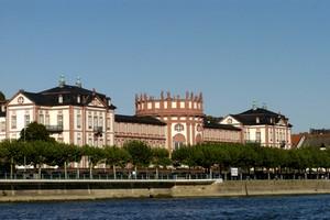 Hyrbil Wiesbaden