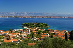 Hyrbil Zadar