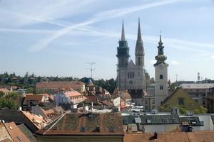 Hyrbil Zagreb