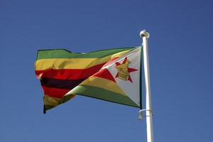 Hyrbil Zimbabwe