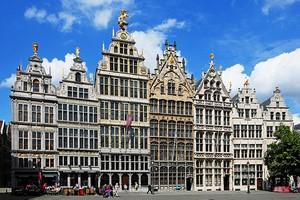 Antwerpen1.jpg