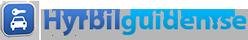 www.hyrbilguiden.se/sverige/